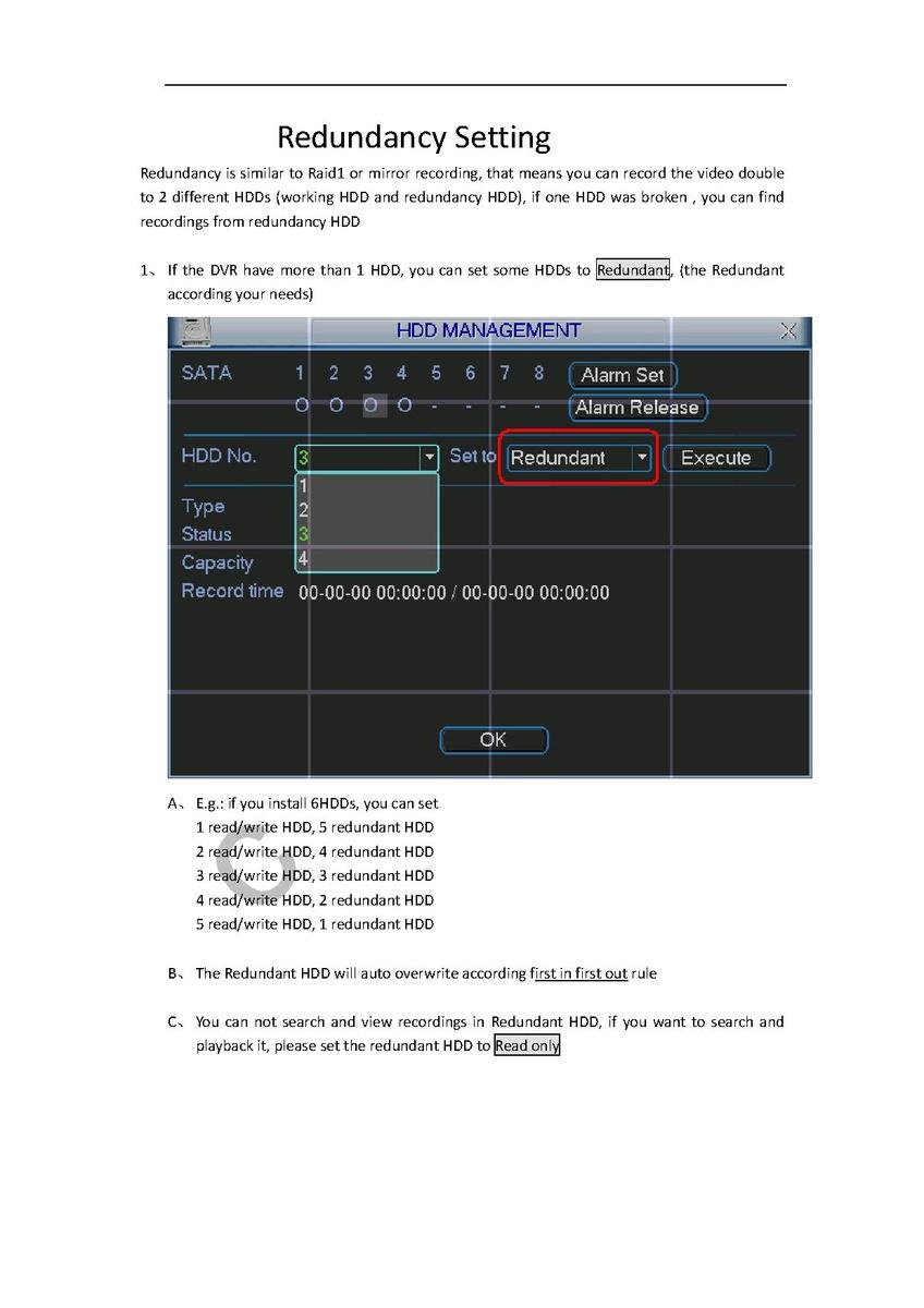 Index of /images/thumb/5/5e/RedundancySetting pdf