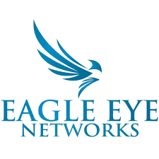 Eagle Eye Networks Logo.png
