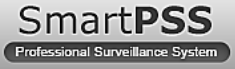 SmartPSSIcon2.png