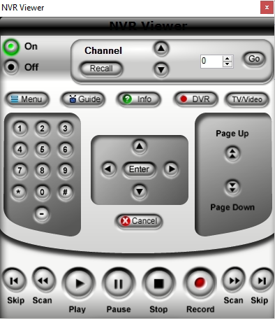Control4 Remote Control.png