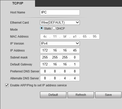 IPCNetworkTCPIP.jpg