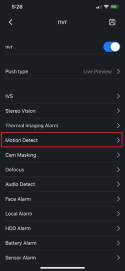 5. Setting Up iDMMS Push Notification.JPG