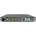 DHI-NVR4216-16P-IRearPanel image web.png