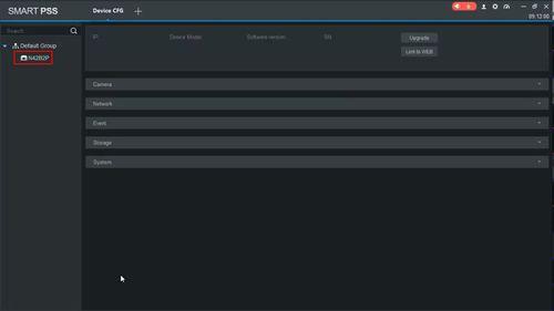 Add DB11 Dahua Recorder - SmartPSS - 2.jpg