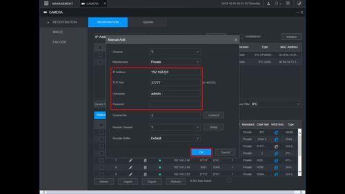 Add DB11 Dahua Recorder - WebUI New - 4.jpg