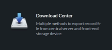 DSS Express Download Center.png