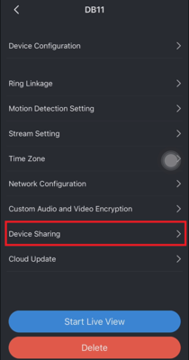 4. Device Sharing.PNG