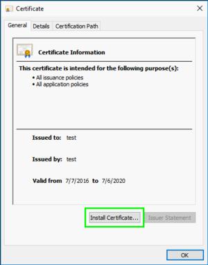 HTTPS Setup7.png