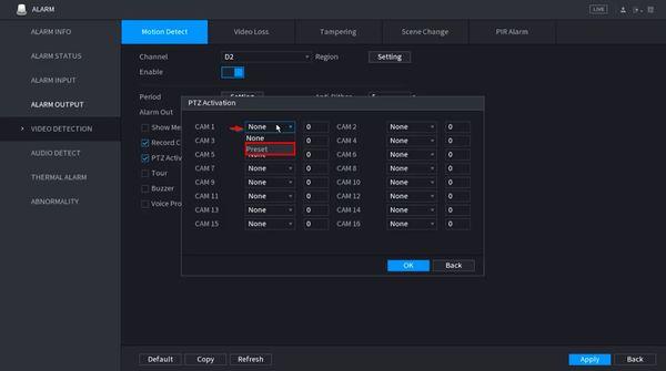 Preset Trigger - SystemUI New - 8.jpg