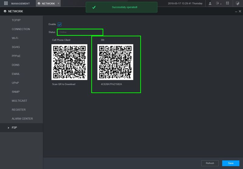 NewGUIP2PSetup-4.jpg
