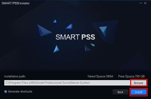 How To Install SmartPSS - 4.jpg