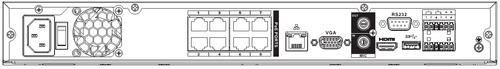 NVR428PBackPanel.png