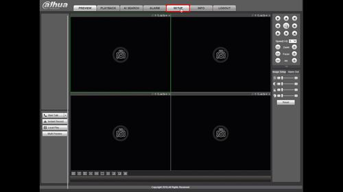 Add DB11 Dahua Recorder - WebUI Old - 1.jpg