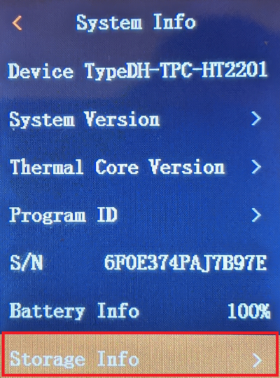 DH-TPC-HT2201 FormatSDCard6.PNG