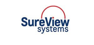 Sureview Systems logo.jpg