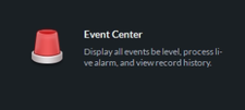 DSS Express Event Center1.png