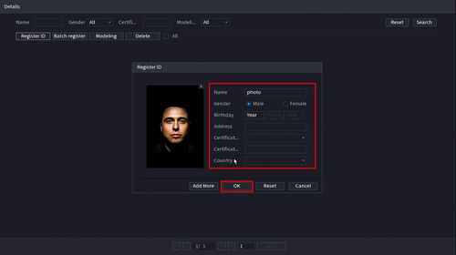 How To Create Face Database - NewGUI - 9.jpg