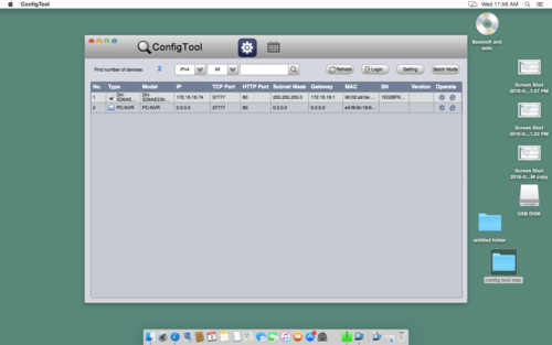 Usb image tool for mac