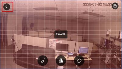 DMSS - LincX2PRO - Setup Motion Detection - 7.jpg