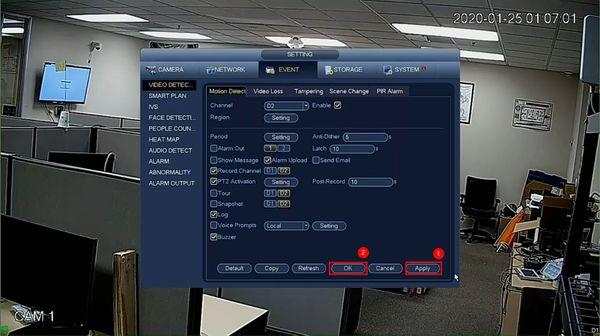 Preset Trigger - SystemUI Old - 11.jpg