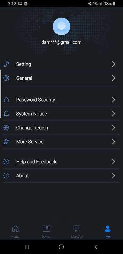 Reset IPC Password - GDMSS - 2.jpg