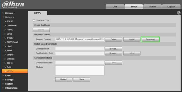 HTTPS Setup4.1.png