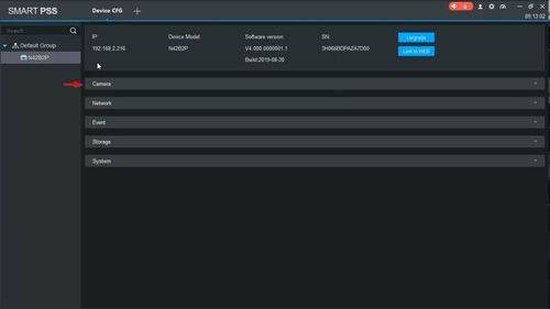 Add DB11 Dahua Recorder - SmartPSS - 3.jpg