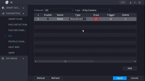 How To Setup Abandon - NewUI - 3.jpg