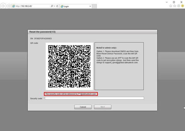 Reset IPC Password - WebUI - 4.jpg