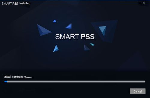 How To Install SmartPSS - 5.jpg