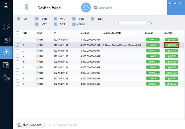 Upgrade Firmware - VDPConfig - 7.jpg