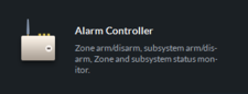 DSS Alarm Controller Icon.png