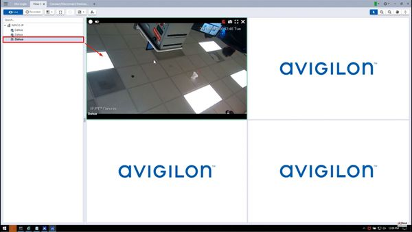 Add Dahua Device - Avigilon - 11.jpg