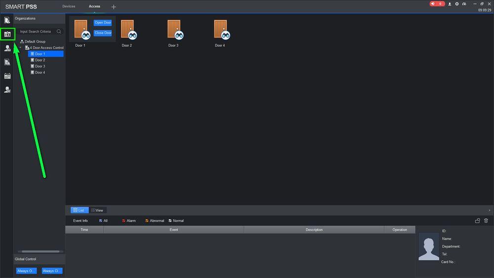 4doorcontrollersetup-4.jpg