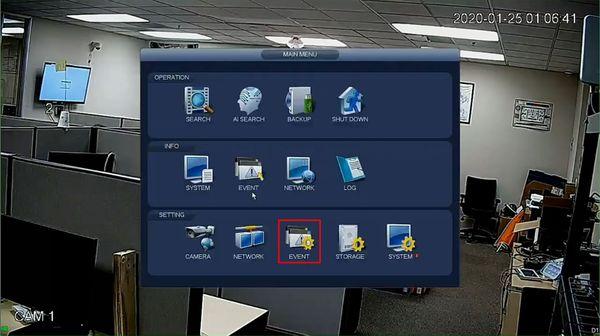 Preset Trigger - SystemUI Old - 2.jpg