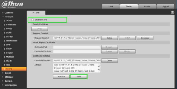 HTTPS Setup13.png