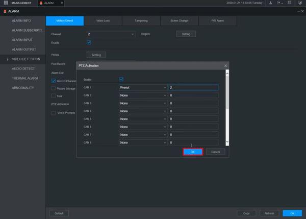 Preset Trigger - WebUI New - 10.jpg