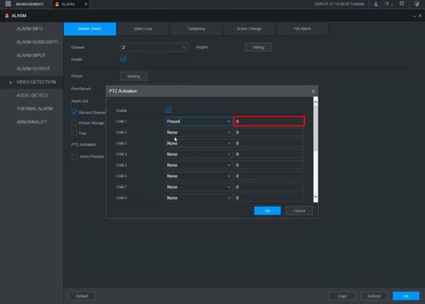 Preset Trigger - WebUI New - 9.jpg
