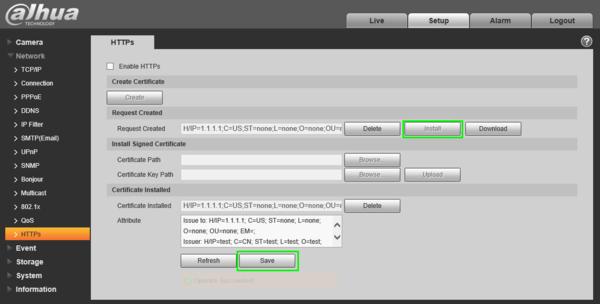 HTTPS Setup12.png