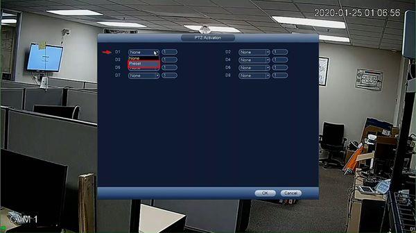Preset Trigger - SystemUI Old - 8.jpg