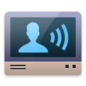 DSS-S2 User Portal Video Intercom Management.png