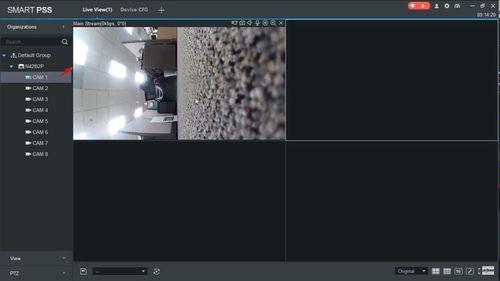 Add DB11 Dahua Recorder - SmartPSS - 9.jpg
