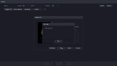 How To Create Face Database - NewGUI - 10.jpg