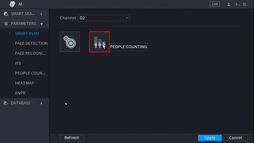 How To Setup People Counting - NewGUI - 2.jpg