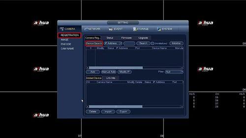 Add DB11 Dahua Recorder - SystemUI Old - 2.jpg