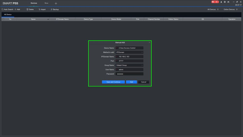 4doorcontrollersetup-2.jpg