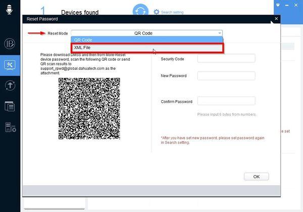 VTH Password Reset XML - 6.jpg