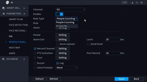 How To Setup People Counting - NewGUI - 6.jpg