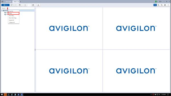 Add Dahua Device - Avigilon - 2.jpg