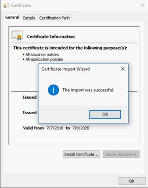 HTTPS Setup11.png